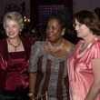 News, Shelby, Ensemble Theatre gala, August 2014 , Annise Parker, Sheila Jackson Lee, Kathy Hubbard