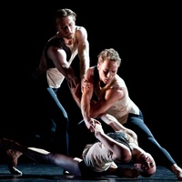 News_Houston Ballet_Nicolo Fonte_Made in America_See(k)_Artists of Houston Ballet