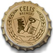 Austin photo: News_Celis Beer_Cap