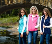 Lauren James clothing at Southlake Town Square