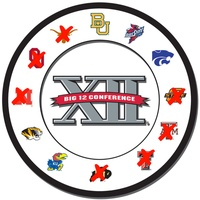 News_Big 12_football_teams left