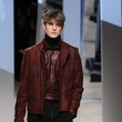Kenneth Cole look 43 fall 2014