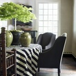 Nancy Braithwaite Simplicity book October 2014 dining table