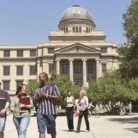 News_Texas A&M University_students_campus