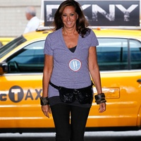 News_Donna Karan_Mercedes-Benz Fashion Week_Sept 2011