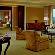 Ritz Carlton Suite, Dallas, Hotels
