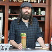 Jason Stevens_Bar Congress_bartender