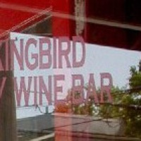 News_Mockingbird Bistro_John Sheely