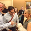 News_Kristin Chenoweth concert_May 2012
