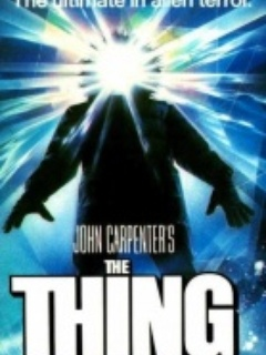 Austin Photo_Events_The Thing_Poster