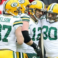 Austin Photo Set: News_Dan_sick of winners_Dec 2011_packers lose