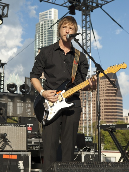 Austin Photo Set: News_fff_day two_nov 2012_paul banks