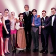 News_Tommy Tune_TUTS_April 2012_Best Featured Performer_Supporting_Leading Actors