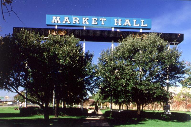 Slideshow Dallas Market Hall Culturemap Houston
