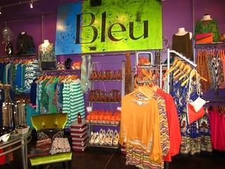 Ella Bleu Boutique