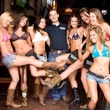 News_Bikinis Sports Bar and Grill_restaurant_waitresses