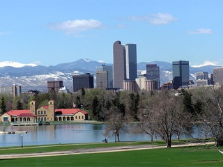 Austin Photo Set: News_Tavaner Sullivan_Denver_Dec 2011_skyline