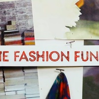 News_The Fashion Fund_logo