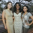 0011, Mixers on the Map, March 2013, Allison Martir, Jacqie Baly, Sophia Baloch