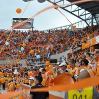036, Dynamo/DC United, soccer, November 2012