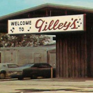 Houston S Most Famous Honky Tonk Gilley S Is Striring In