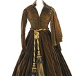 News_Gone with the Wind_curtain gown_Aug 2011