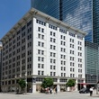 820 Fannin St. downtown Houston Stowers Building