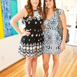 News_Atrium Summer Soiree_Kathleen Perley_Caroline Barrow