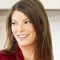 Austin Photo Set: News_Jessica Dupuy_food and wine festival_april 2012_gail simmons