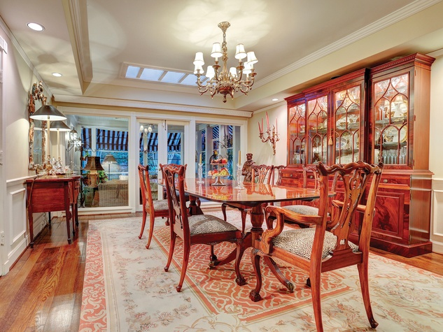 5a On The Market 1547 Kirby November 2014 formal dining room
