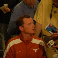 austin photo: news_kvue_major applewhite_feb 2013
