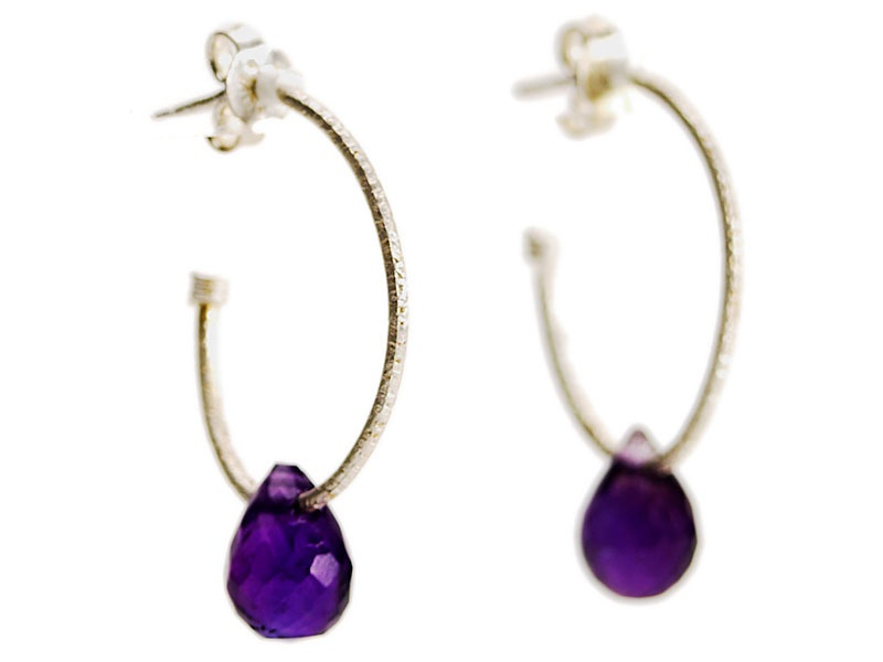 museum gift shops, gift guide, December 2012, MFAH, earrings
