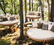 Luxe Furniture Frisco Tx