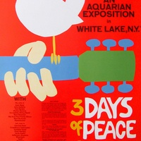 News_Woodstock_poster