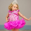 Austin photo: News_Honey Boo Boo_Pageant