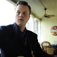 austin photo: news_arden_sxsw jason isbell_feb 2013