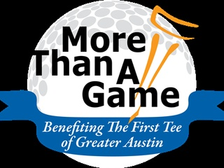 Austin Photo: Events_More than a Game_Logo