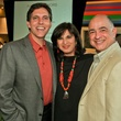 News_Casa de Esperanza dinner_April 2012_Roy Nichol_Phyllis Mandola_Tony Mandola