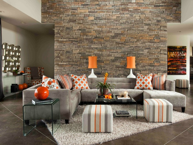 The Best Furniture Stores In Dallas To Feather Your Nest - Contemporary furniture dallas