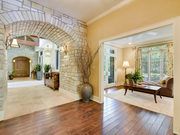1430 Rockcliff Rd Austin house for sale