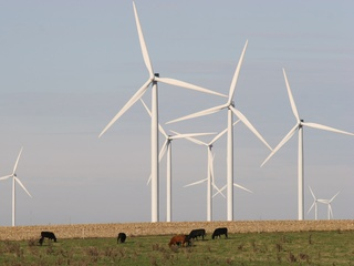 News_wind turbines_renewable energy