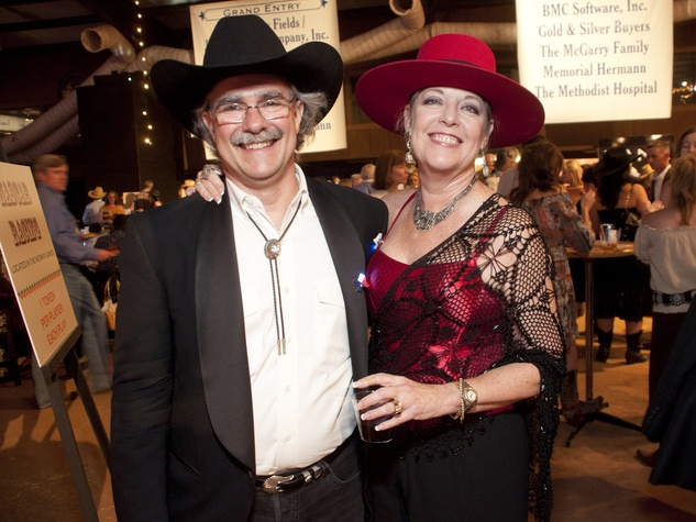 News_017_Cattle Barons Ball_April 2012_Andy DiRaddo_Terri DiRaddo