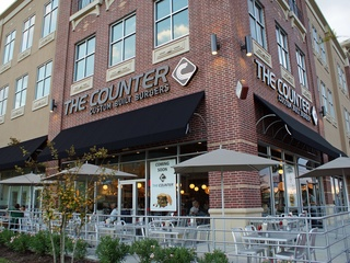 News_restaurant_The Counter_THIS for restaurant challenge
