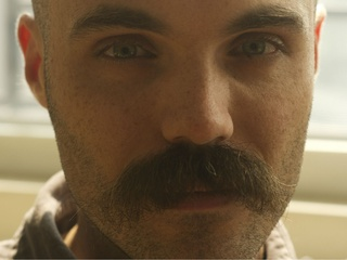 Ain't Them Bodies Saints director David Lowery
