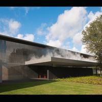News_11_Asia Society Center of Texas_building