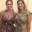 News_David Yurman Luncheon_August 2011_Lucinda Loya_Greggory Burk