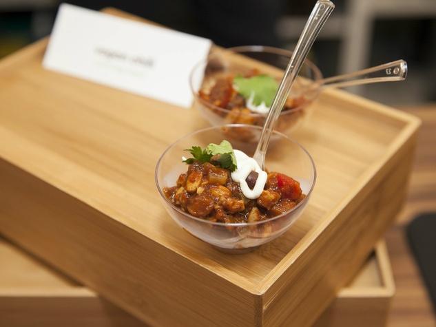 Snap Kitchen 39 S Newest Dallas Location Debuts With Tasty Celebration Culturemap Dallas