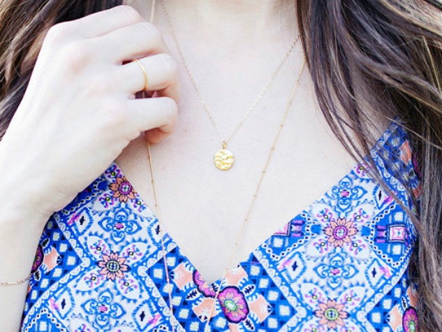 The 5 up-and-coming Austin jewelry designers everyone ...