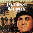 Joe Leydon, Paths of Glory, Kirk Douglas, movie poster