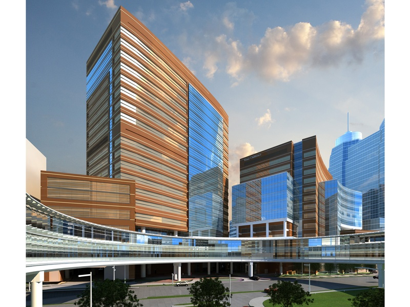 Texas-Childrens-Hospital-new-tower-propo